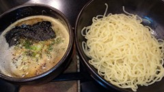沢田美香 公式ブログ/お雑煮って! 画像1