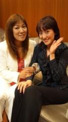 沢田美香 公式ブログ/大成功♪♪♪ 画像1