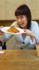 沢田美香 公式ブログ/仮眠or笑い ………☆ 画像2