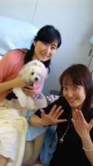 沢田美香 公式ブログ/ネイルに行きました! 画像1