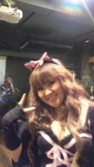 沢田美香 公式ブログ/コスプレわっしょい(笑) 画像3