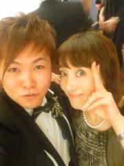沢田美香 公式ブログ/ただいまー(遅っ) 画像1
