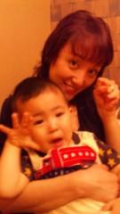 沢田美香 公式ブログ/盛り上がりましたよん 画像1