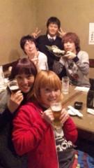 沢田美香 公式ブログ/ただいまー♪♪♪ 画像1