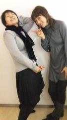 沢田美香 公式ブログ/ついに飲んだよ♪♪♪ 画像2