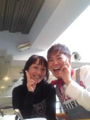 沢田美香 公式ブログ/がっつりランチ(o^o^o) 画像2
