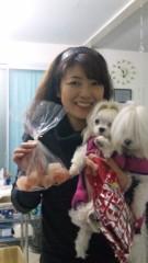 沢田美香 公式ブログ/これ知ってる?! 画像1