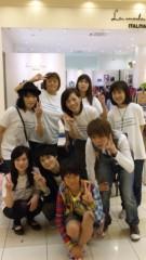 沢田美香 公式ブログ/いっそがしかったぁ〜☆ 画像1
