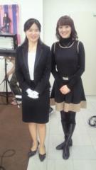 沢田美香 公式ブログ/第二部 (笑) 画像2