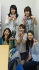 沢田美香 公式ブログ/グルメリポート(豪華だわ♪) 画像2