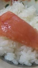 沢田美香 公式ブログ/美味しそうじゃない? 画像1