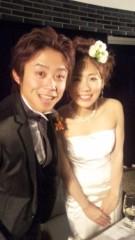 沢田美香 公式ブログ/いっそがしかったぁ〜☆ 画像2