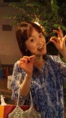 沢田美香 公式ブログ/その行動とは…☆ 画像2