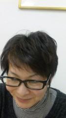 沢田美香 公式ブログ/スープカレーのトッピング 画像2