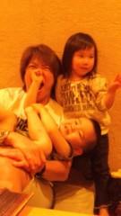 沢田美香 公式ブログ/とっておきの写真 画像3