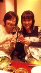 沢田美香 公式ブログ/どれもまろやか〜 画像1