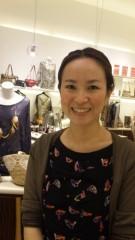 沢田美香 公式ブログ/偶然は必然か 画像1