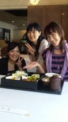 沢田美香 公式ブログ/行ってきたよー♪ 画像2