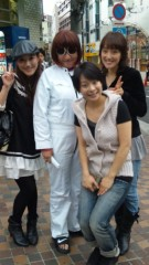 沢田美香 公式ブログ/ライブ笑えたよ 画像1