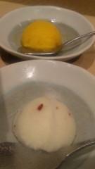 沢田美香 公式ブログ/食べるよねー私(笑) 画像3