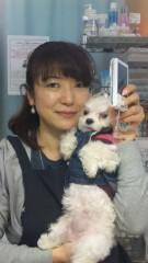 沢田美香 公式ブログ/これで完璧だ(笑) 画像3