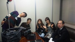 沢田美香 公式ブログ/サンタさんだぁー♪♪♪ 画像2