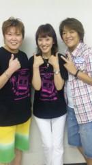 沢田美香 公式ブログ/No.1 画像3