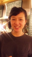 沢田美香 公式ブログ/強気な友達つづき(笑) 画像2
