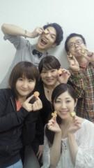 沢田美香 公式ブログ/レッスン♪♪♪ 画像3