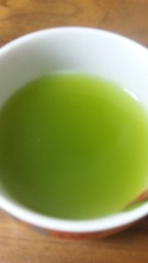 沢田美香 公式ブログ/気になる♪しょうが湯♪ 画像2