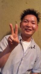 沢田美香 公式ブログ/8月4日は 画像1