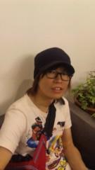 沢田美香 公式ブログ/失恋したわけじゃないのに 画像2