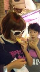 沢田美香 公式ブログ/その行動とは…☆ 画像1
