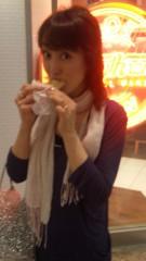 沢田美香 公式ブログ/クリスピークリームドーナツ食べたことある?? 画像1