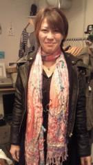 沢田美香 公式ブログ/セレクトショップで見ーつけた! 画像3