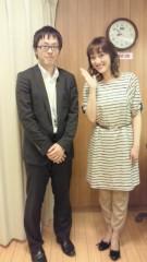 沢田美香 公式ブログ/本日のチーム沢田( 笑) 画像3