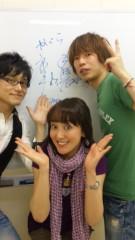 沢田美香 公式ブログ/今日のスイーツは☆ 画像1