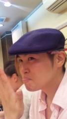 沢田美香 公式ブログ/マークのお祝いヾ(≧∇≦*)〃 画像2