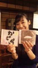 沢田美香 公式ブログ/こちらの美女が 画像1
