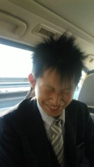 沢田美香 公式ブログ/あなたは、ガイドさん? 画像2