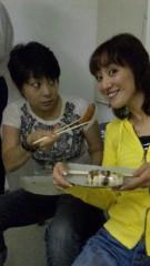 沢田美香 公式ブログ/衝撃的な日 画像1