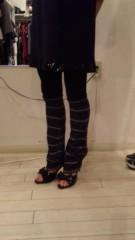 沢田美香 公式ブログ/冬のファッションアイテム 画像2