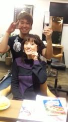 沢田美香 公式ブログ/珍獣使い(笑) 画像1