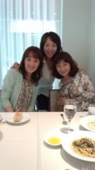 沢田美香 公式ブログ/今週は、懐かしウィーク 画像2