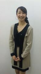沢田美香 公式ブログ/おっ 画像1