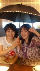 沢田美香 公式ブログ/あの女とは… 画像2