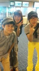 沢田美香 公式ブログ/おはよ♪♪♪ 画像1