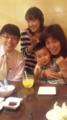沢田美香 公式ブログ/ジャガーファミリー 画像1