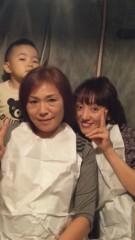 沢田美香 公式ブログ/ナマイキ〜(笑) 画像2