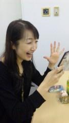 沢田美香 公式ブログ/のんちゃん誕生♪ 画像1